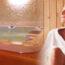 Come Realizzare Una Spa In Casa Con I Nostri Idromassaggi E Saune